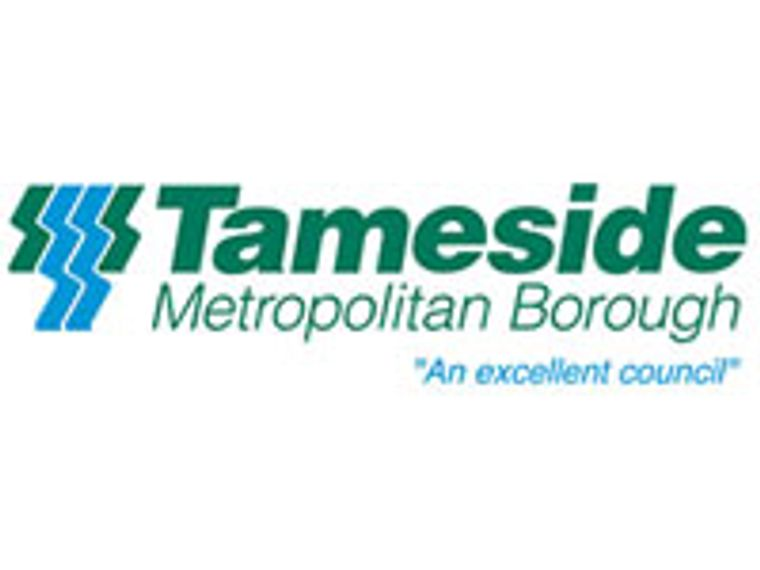 tameside council