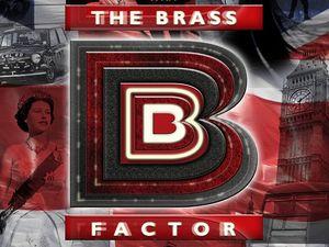 Brass Factor