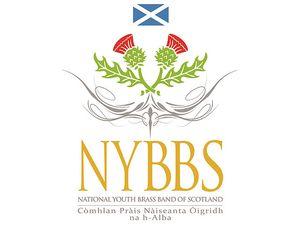 sbba logo