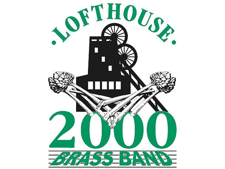 Lofthouse Band