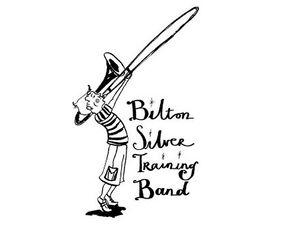 Bilton Training logo