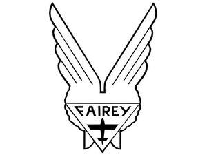 Fairey