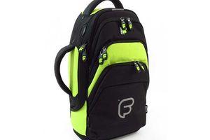 Fusion gig bag
