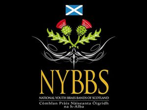 NYBBS