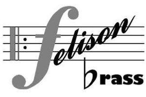Felison Brass
