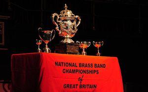 National Finals