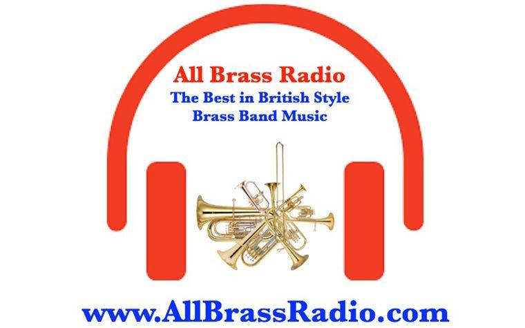 All Brass radio