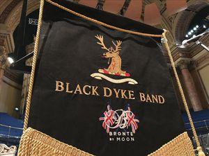 Back Dyke