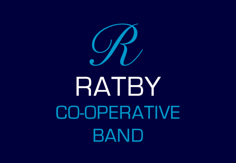 Ratby