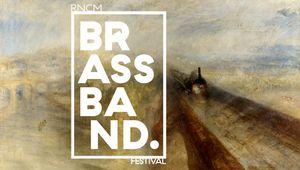 RNCM Festival