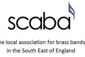 scaba