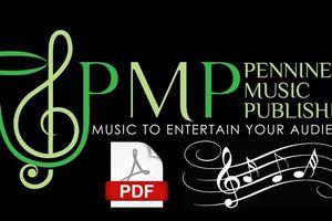 Pennine Music