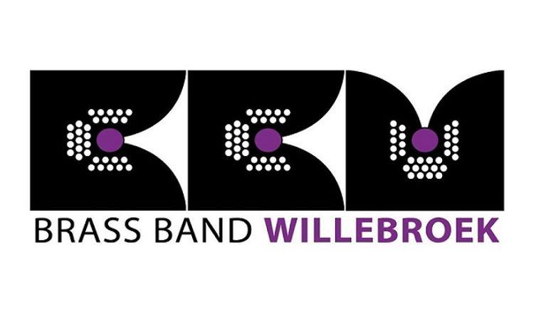 Brass Band Willebroek