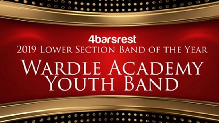 Wardle Academy