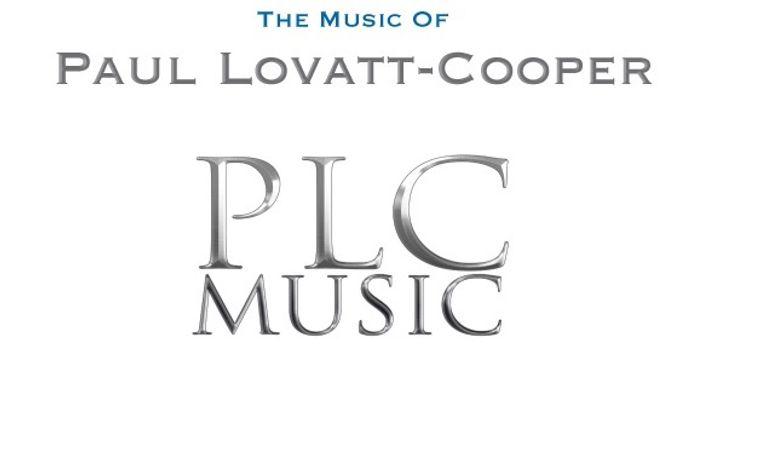 plc music