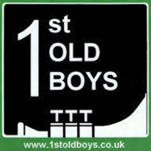 1st Old Boys