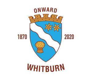 Whitburn