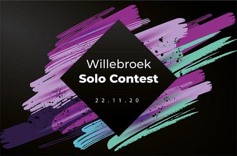 Willebroek