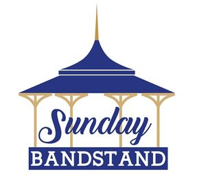 Sunday Bandstand