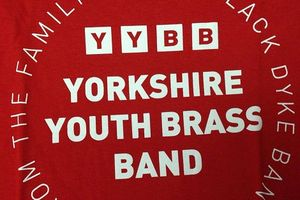 Yorkshire Youth