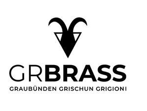 GRBRass