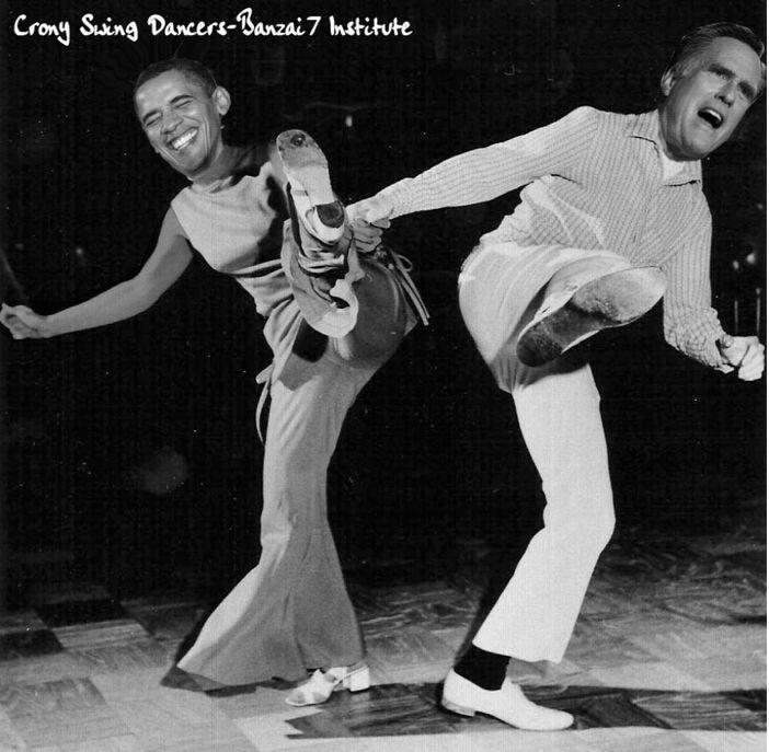 [Image: banzai-romney-obama-dance.JPG?__SQUARESP...0438197900]