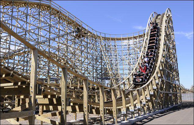 [Image: Bay-Beach-Rollercoaster.jpg]