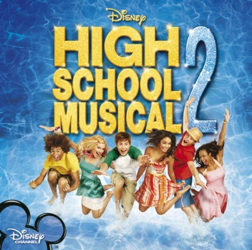 High School Musical 2 2007 streaming vf