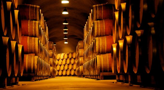 【#酒知識】葡萄酒標字樣差少少,價格質素竟然可以大不同?【法國篇 ( 四 ) 】