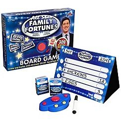 106010757099: Family Fortunes