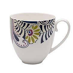 332005932994MGLG: Monsoon cosmic mug