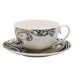 332005932994SCTE: Monsoon cosmic tea saucer