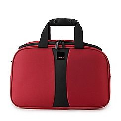 36536_T44311: Berry Superlite 4W holdall