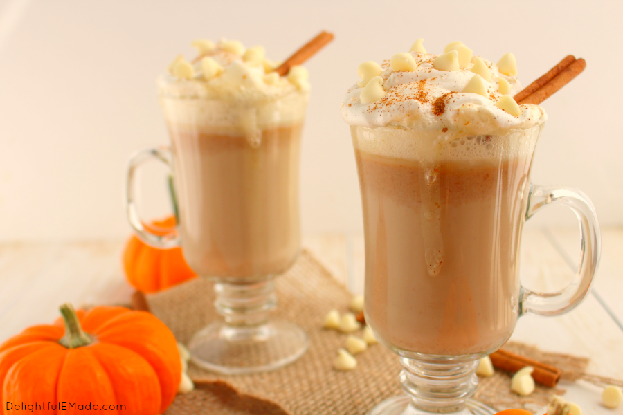 [Image: White-Chocolate-Pumpkin-Spice-Latte-Deli...om-hz1.png]