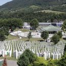 Holandija preispituje svoju kontroverznu ulogu u Srebrenici: Biti mirovnik znači da si neutralan i ne smiješ da pucaš?!