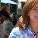 Jordanska kraljica Noor, ICMP i Memorijalni centar pozvali na podršku traganju za nestalim