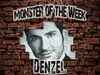 Listen to Monster of the Week – Denzel Justis