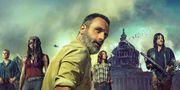【美劇回歸】經典喪屍劇《The Walking Dead / 陰屍路》第九季上架!主角R...