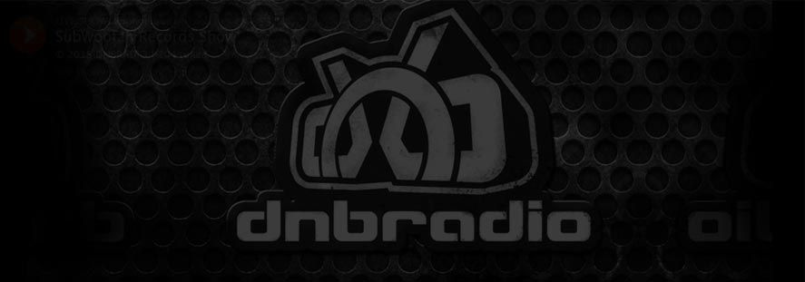 DNBRadio - Live Player 24/7 [MAIN CHANNEL]