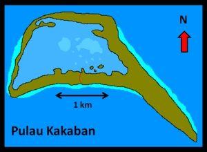[Image: pulau-kakaban.jpg?w=300&h=220]