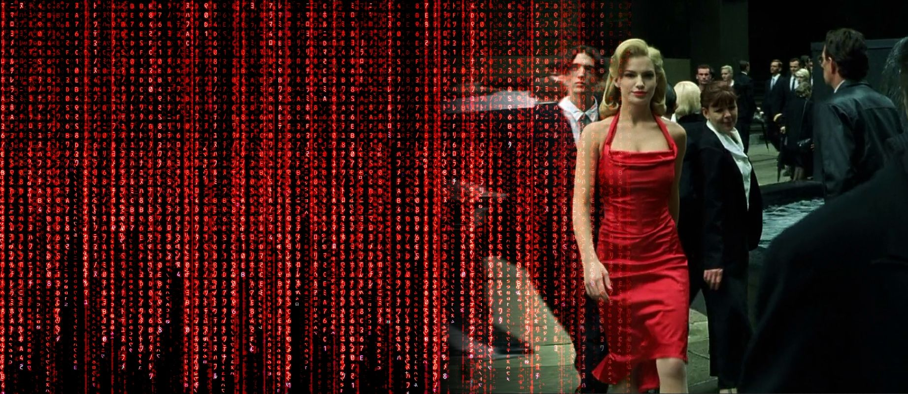 [Image: matrix-code-reality-lady-in-red.jpg]