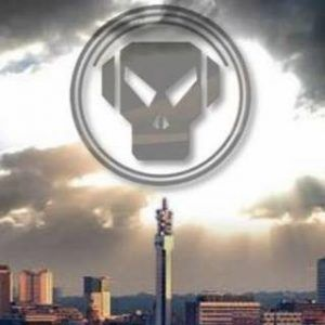 Tonight, Birmingham. Circles Presents Metalheadz @ Hare & Hounds