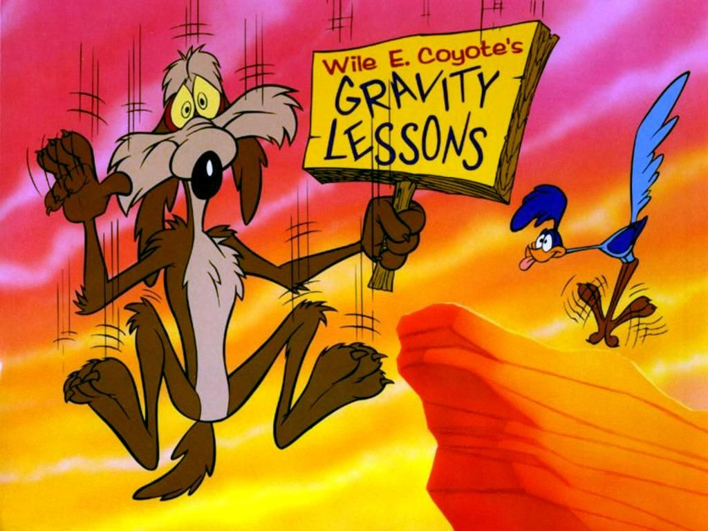 [Image: wile-e-coyote-falling-off-cliff.jpg]