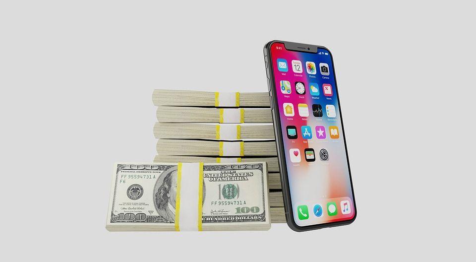 [Image: Fintech-AWDA-Maucash-Mudahkan-Pinjaman-di-Ponsel.jpg]