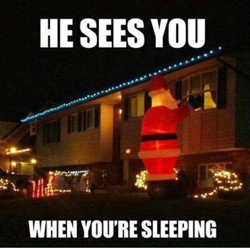 [Image: Peeping-Santa.jpg]