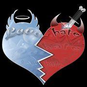 為什麼會「為了不愛你,就只好恨你」
