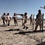 Могат ли САЩ наистина да се изтеглят от Близкия изток?