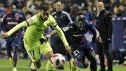 西班牙國王盃精華 - 利雲特 2-1 巴塞隆拿︱開波18分鐘失兩球 巴塞各項賽...