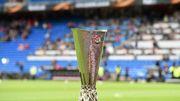 2018/19年度歐霸分組賽簡單分析
