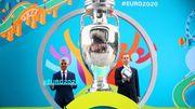 2020年歐洲國家盃外圍賽的小小分析